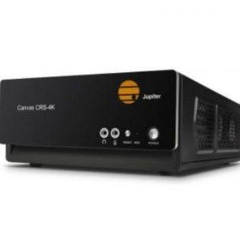 Videowalls Controllers